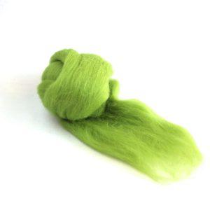 olivové