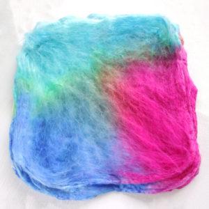 barevné hankies