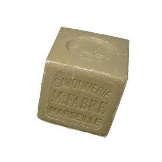 marseill mýdlo