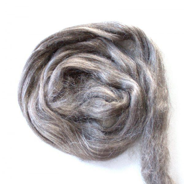 peduncle silk