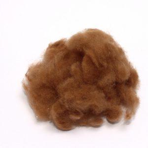vlákno lama vicuňa