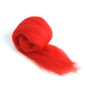 červený muškát