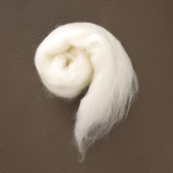 vlákno z yaka přírodní