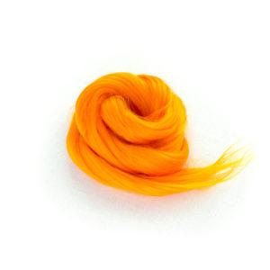 oranžový
