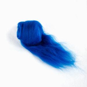 kobaltová